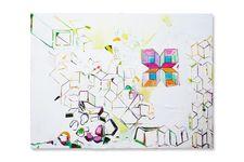 Christian Schmid, Quilts