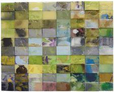 Mosaik 1052