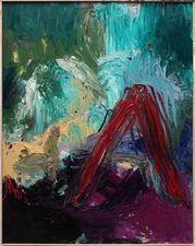 Fahar Al-Salih, Untitled Nr. 1233