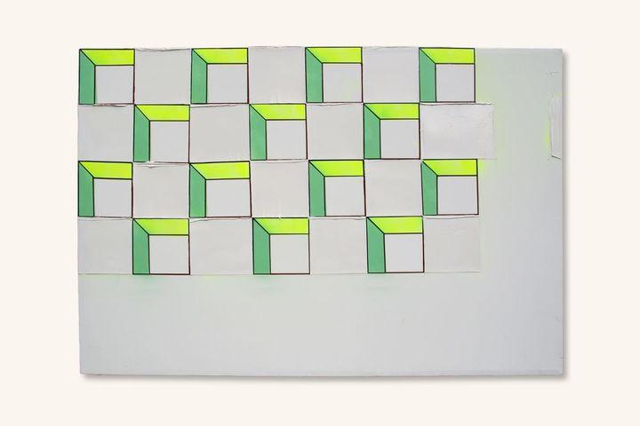 Christian Schmid, Windows